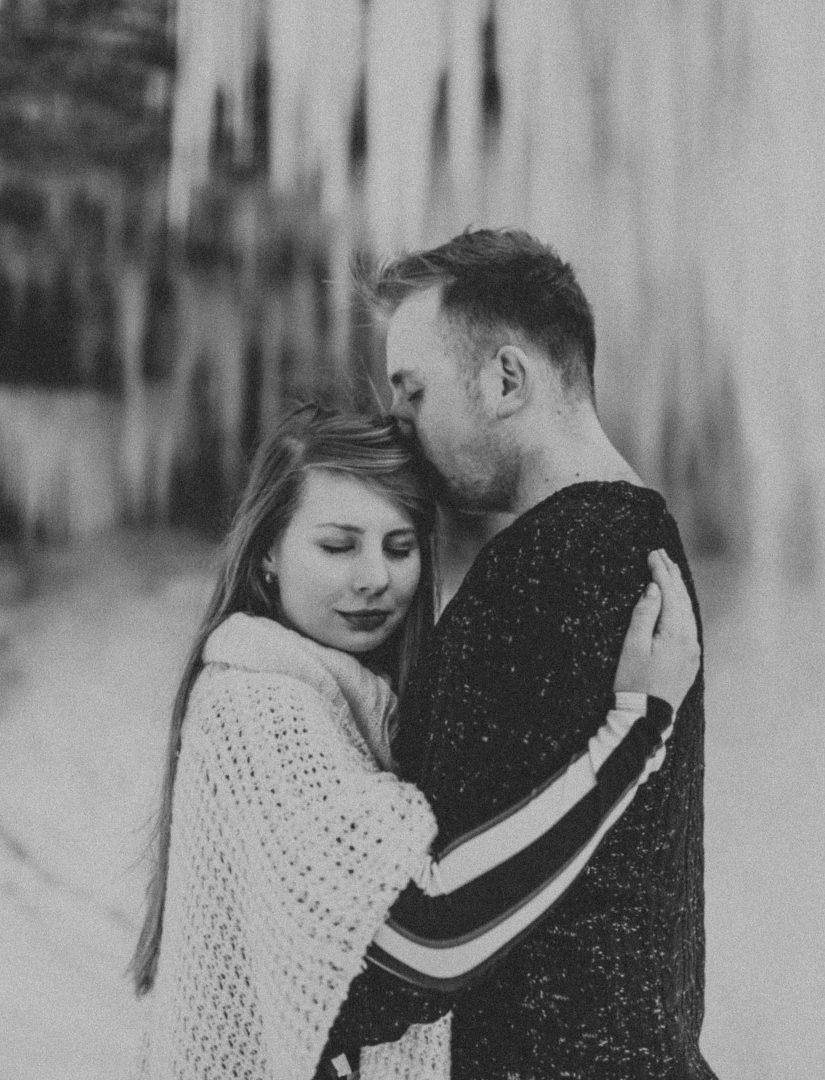 eva-jan-fotografa-poroke-vajinnajlepsidan-par-ljubezen
