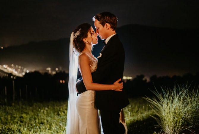 ❤️ Poročno fotografiranje: 10 napotkov, ki vaju bodo pripeljali do izbire pravega fotografa!