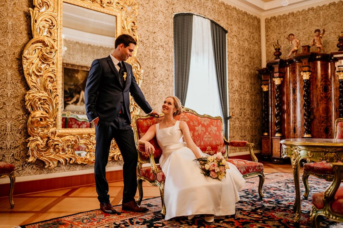 strmol-grad-castle-mansion-poroka-wedding-cena-forum-porocni-fotograf-wedding-photographer-vajin-najlepsi-dan-fotografiranje-poroke (90)