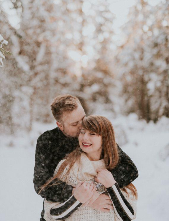 porocni-fotograf-vajin-najlepsi-dan-eva-jan-fotografiranje- poroke